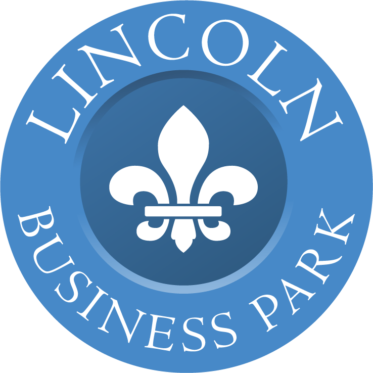 LINCOLN BUSINESS PARK, LINCOLN